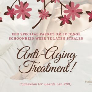 Cadeaubon_Anti-aging_90euro_wellness