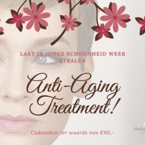 Cadeaubon_anti-aging_60euro_wellness