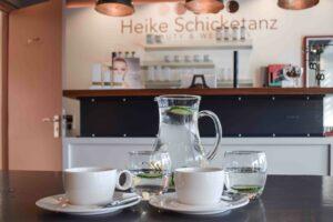 heike-schicketanz-gezellig-koffie-en-thee