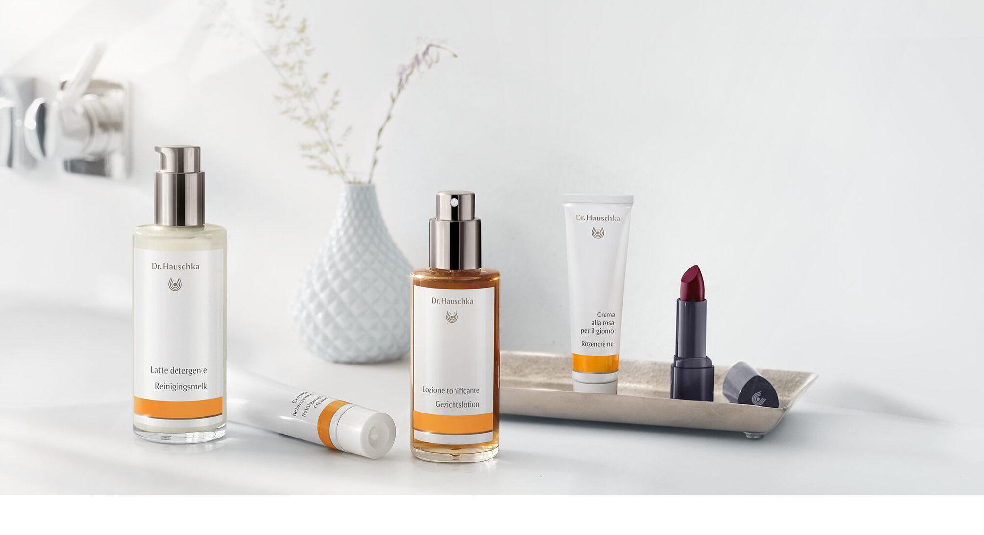 dr.Hauschka-producten-huidverzorging