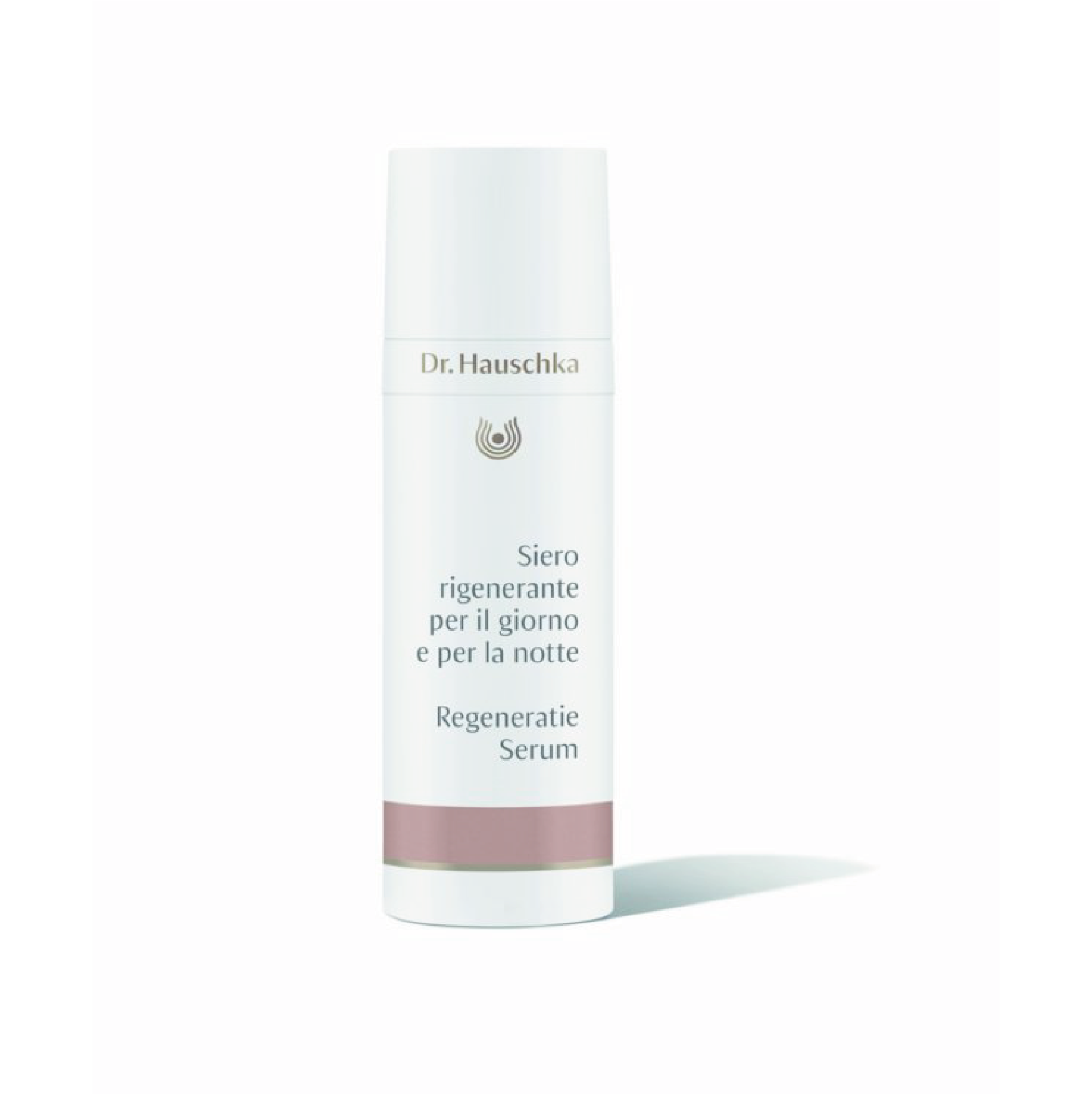 Regeneratie Serum 30ml
