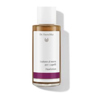 Haarlotion-100ml
