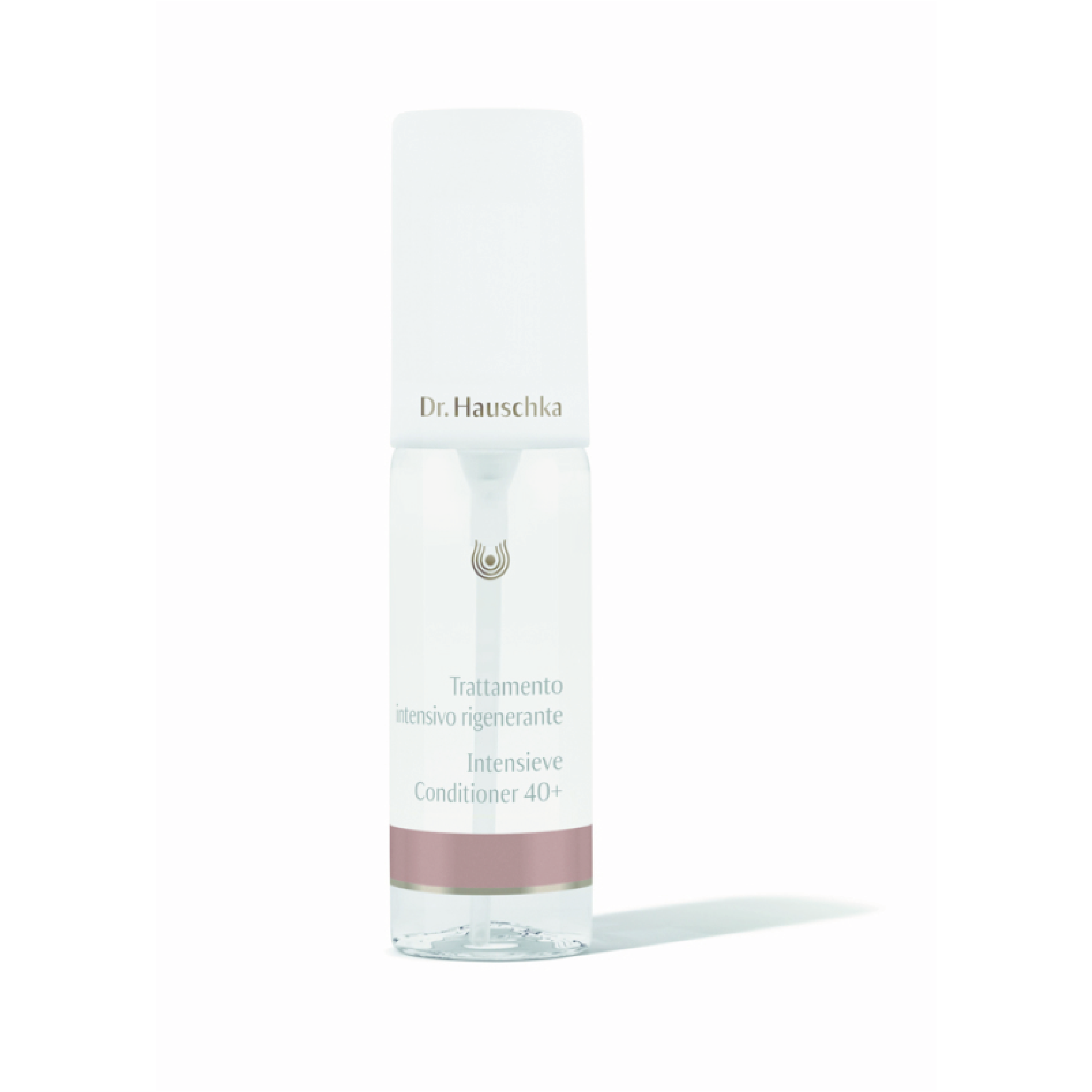 Intensieve Conditioner 25+ 40ml