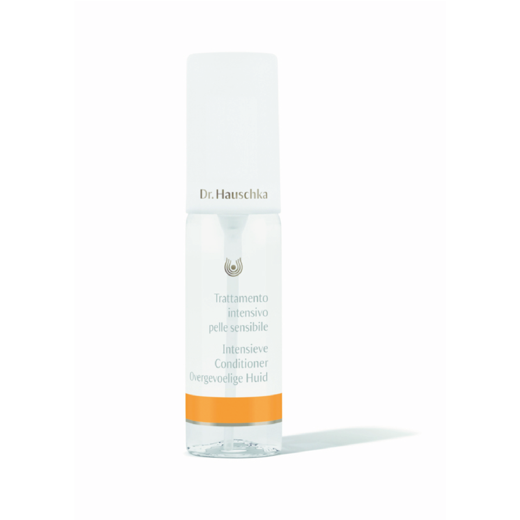 Intensieve Conditioner Menopauze 40ml