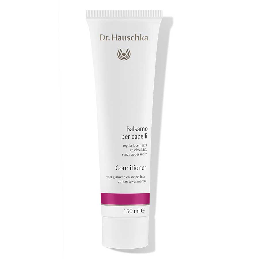 Conditioner – Dr. Hauschka