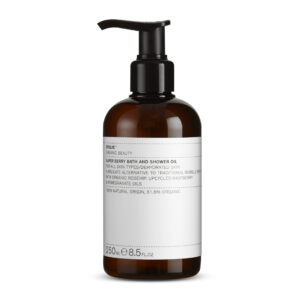 Super-berry-bath-and-shower-oil
