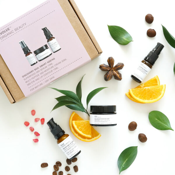 discovery-box-aging-evolve_beauty