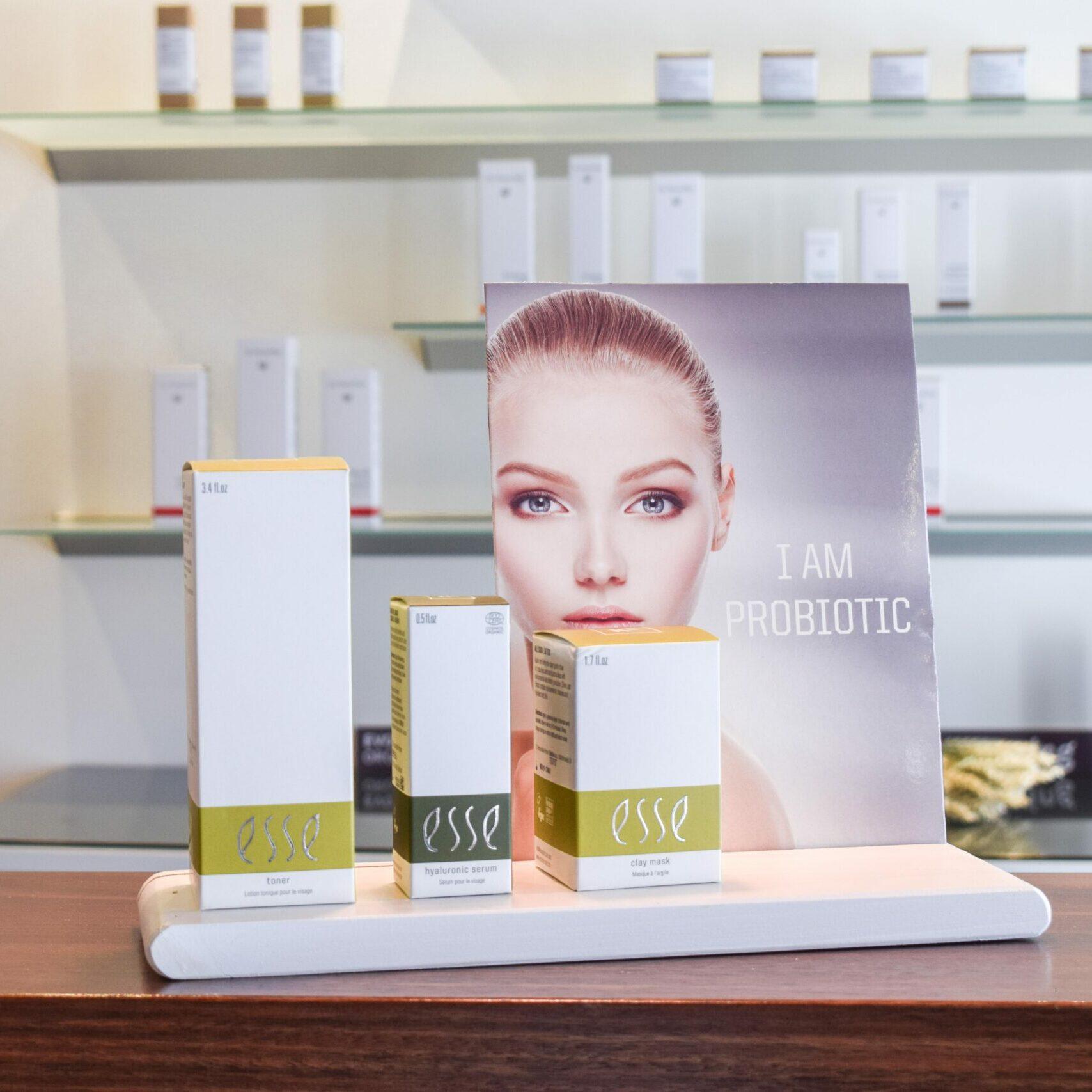 Salon-heike-esse-skincare-huidverzorging