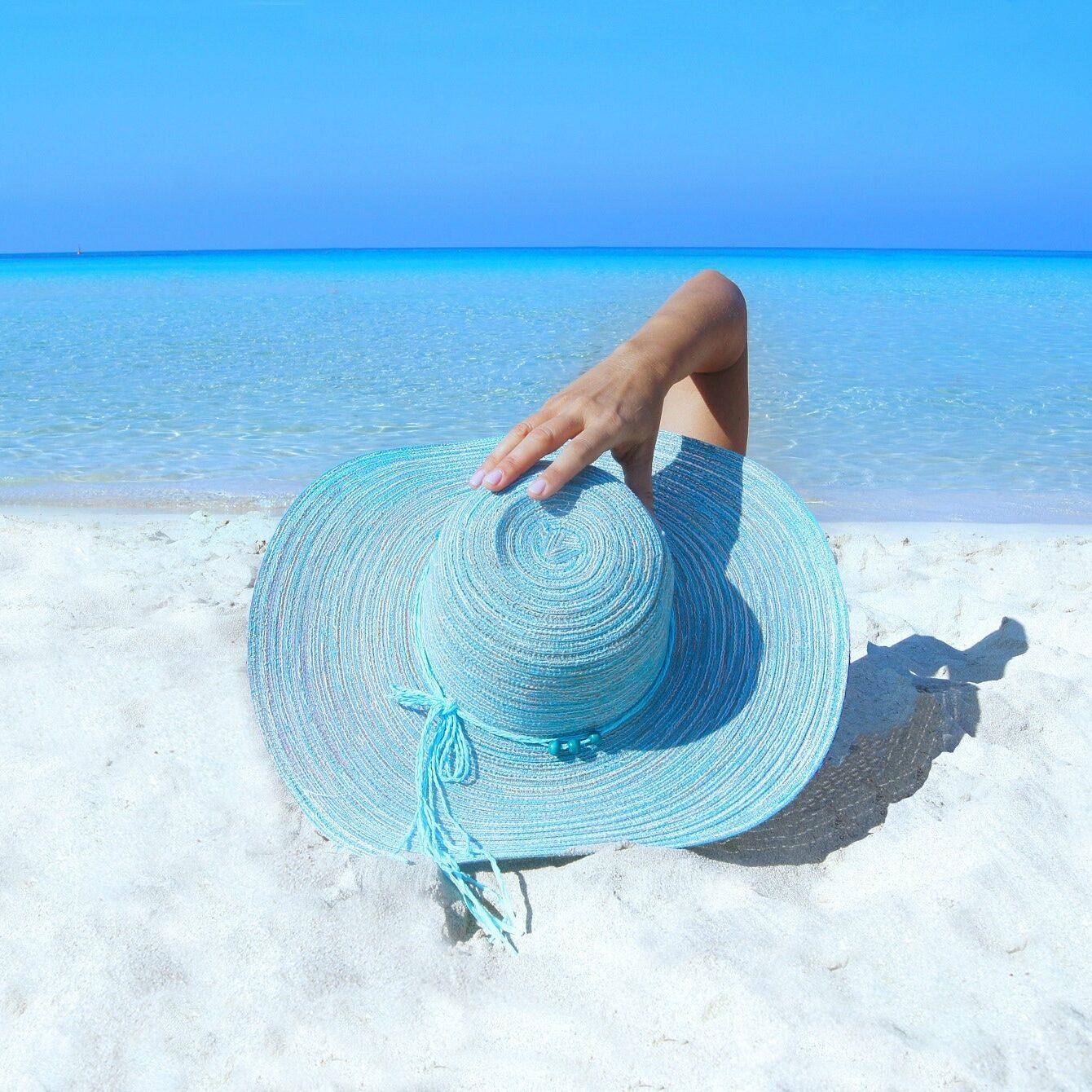 4-tips-om-je-huid-goed-te-beschermen-tegen-de-zon-salon-heike