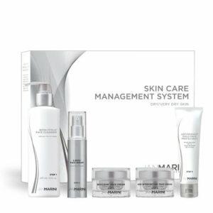 Jan-marini-Skin-Care-Management-System-5-prod.-droge-tot-zeer-droge-huid-salon-heike